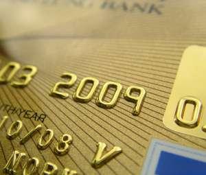 Bankkártya tanácsadás